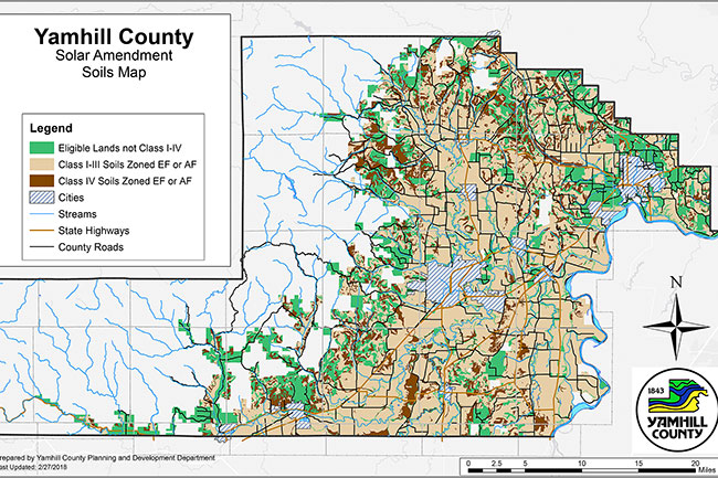 Top 10 news stories of 2018 Yamhill County Map on mcminnville map, oregon map, carlton or map, willamette valley county map, durham county map, kanabec county map, lincoln county map, linn county map, dunthorpe map, cowlitz county map, weston county map, clackamas county map, albany county map, columbia county map, dayton county map, portland county map, ashland county map, eugene county map, wallowa county map, marion county map,