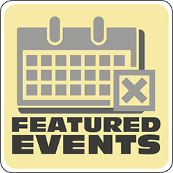 Featured Local Events