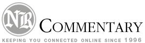newsregister.com