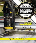 Made in Yamhill County 2017