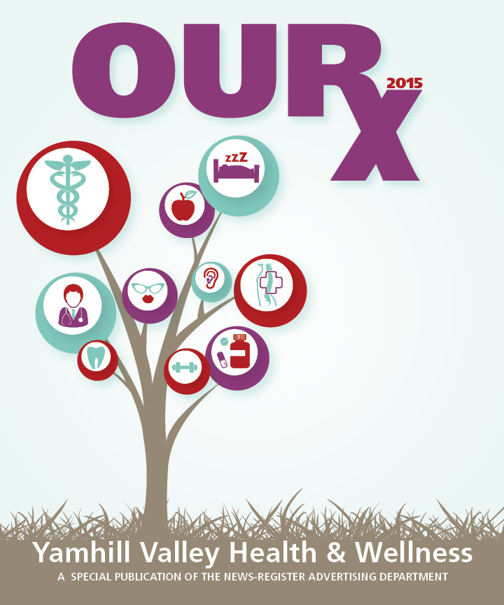 OURx 2015