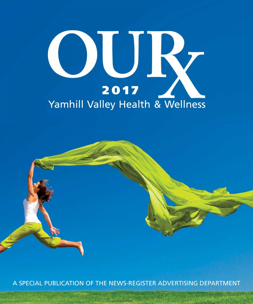 OURx 2017
