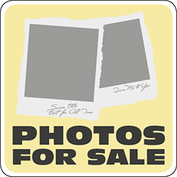 News-Register Photos For Sale