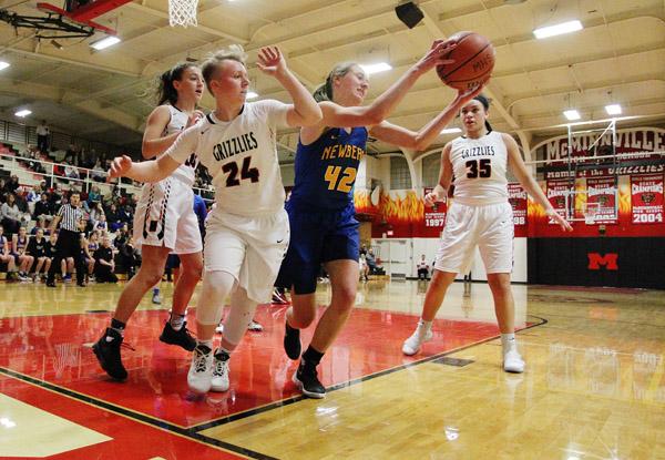 newberg girls Newberg girls basketball, newberg, or 88 likes school sports team.