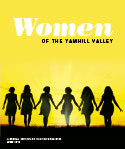 Women of the Valley 2018