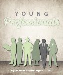 Young Pros 2016