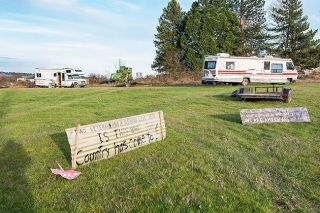 Rusty Rae / News-Register##