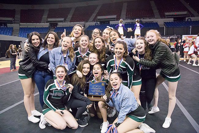 Courtesy of Jake Kugler##