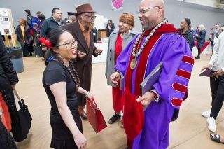 Marcus Larson/News-Register