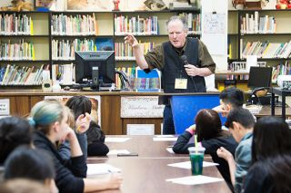 Marcus Larson/News-Register ##