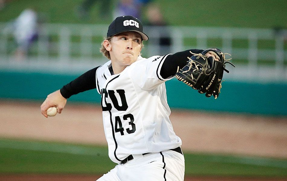 Submitted photo##