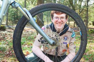 Submitted photo ##