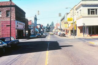 Submitted photo##This view of