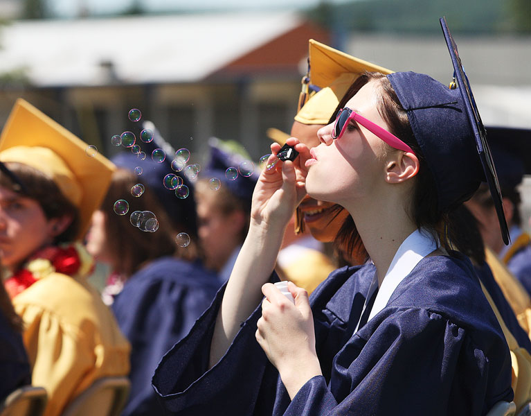 Rockne Roll/News-Register##Sheridan graduate