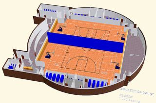 Courtesy of Yamhill-Carlton School District##