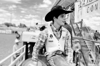 Photo courtesy Kim Cooper##