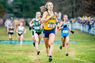 Photo courtesy Whitney Rich##
