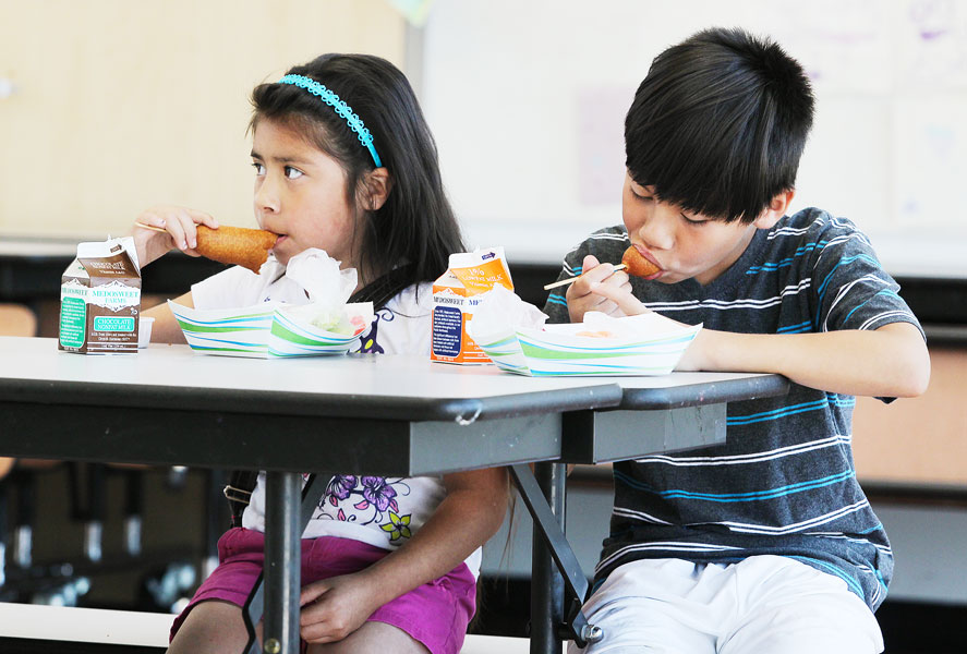 Rockne Roll/News-Register##