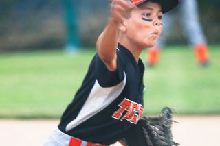 Logan Brandon/News-Register## 