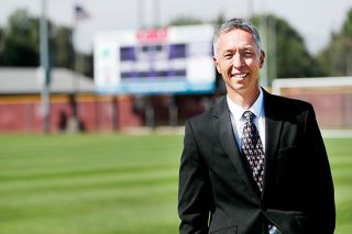 Photo courtesy Kelly Bird##