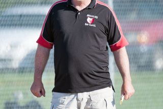 NR file photo##