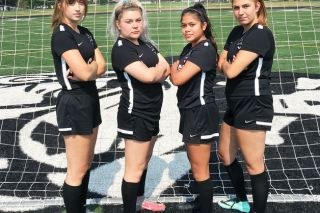 Pat Myer submitted photo##