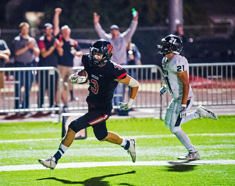 Marcus Larson/NewsRegister##