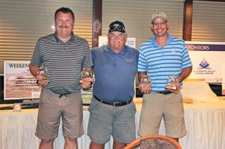 Courtesy Larry Kurtz##