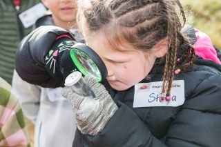 Rusty Rae/News-Register