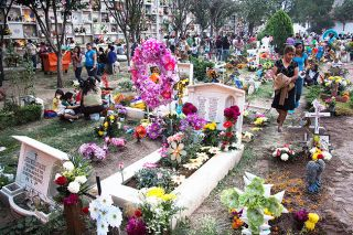Tomas Castelazo/ Wikimedia 