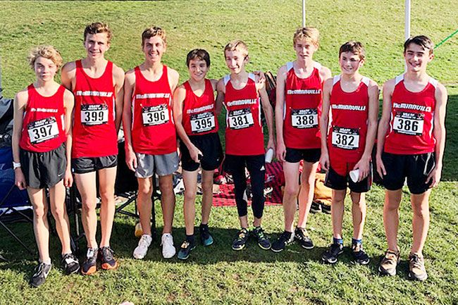 Photo courtesy John Spencer##
