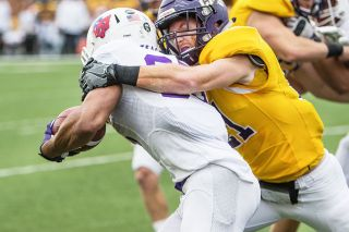 Andy Zavoina | AMZimages/courtesy Temple Daily Telegram##