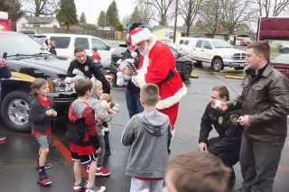 Starla Pointer / News-Register##
