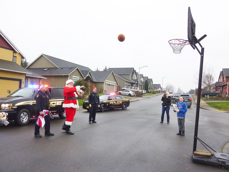 Starla Pointer/News-Register##