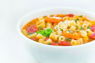 Can Stock Photo/ezumeimages##