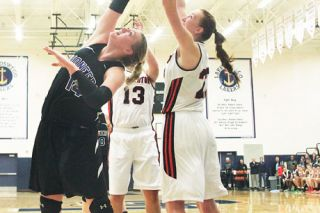 News-Register file ##