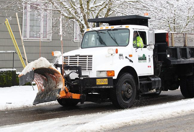 Rockne Roll/News-Register