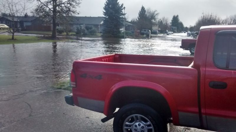 Photo submitted by Z Jesus Gutierrez##