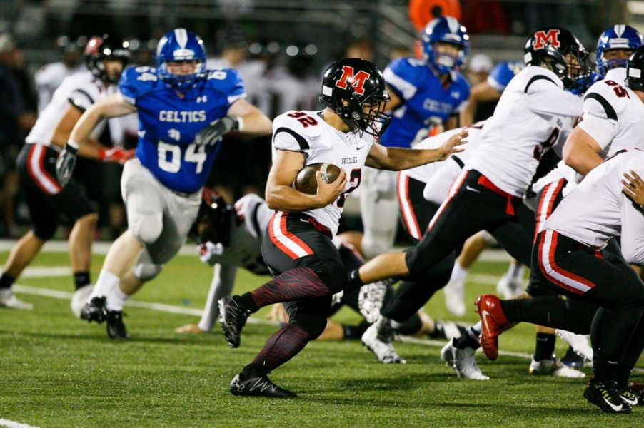 Molly Smith of the Statesman Journal for the News-Register##