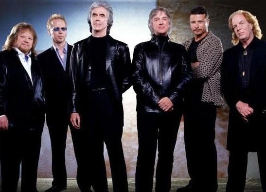 Tickets are still available for Three Dog Night, with Quarterflash, performing at Spirit Mountain Casino on Saturday night.