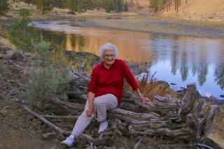 Mitch Rohse photo ##